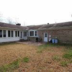 Tidewater-Virginia-Carriage-Hill-Back-Porch-Before.jpg