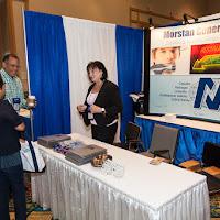 2015 LAAIA Convention-2068