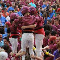 XXV Concurs de Tarragona  4-10-14 - IMG_5598.jpg