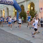 Acqui - corsa podistica Acqui Classic Run (56).JPG