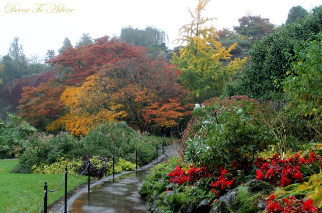 Queen Elizabeth Park 064