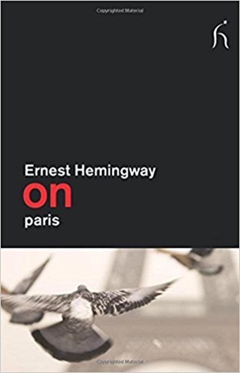 On_Paris