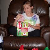 Christmas 2013 - 115_9198.JPG