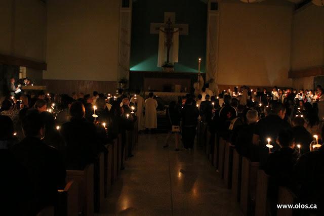 Easter Vigil 2016 - IMG_0507.JPG