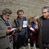Dégustation des chardonnay et chenin 2011. guimbelot.com - 2012%2B11%2B10%2BGuimbelot%2BHenry%2BJammet%2Bd%25C3%25A9gustation%2Bdes%2Bchardonnay%2Bet%2Bchenin%2B2011%2B100-018.jpg