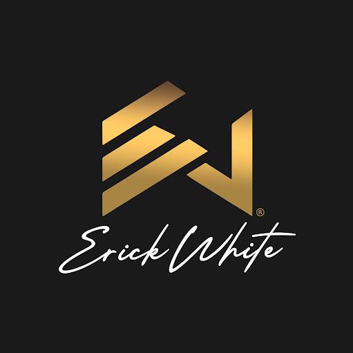 Erick White Photo 20