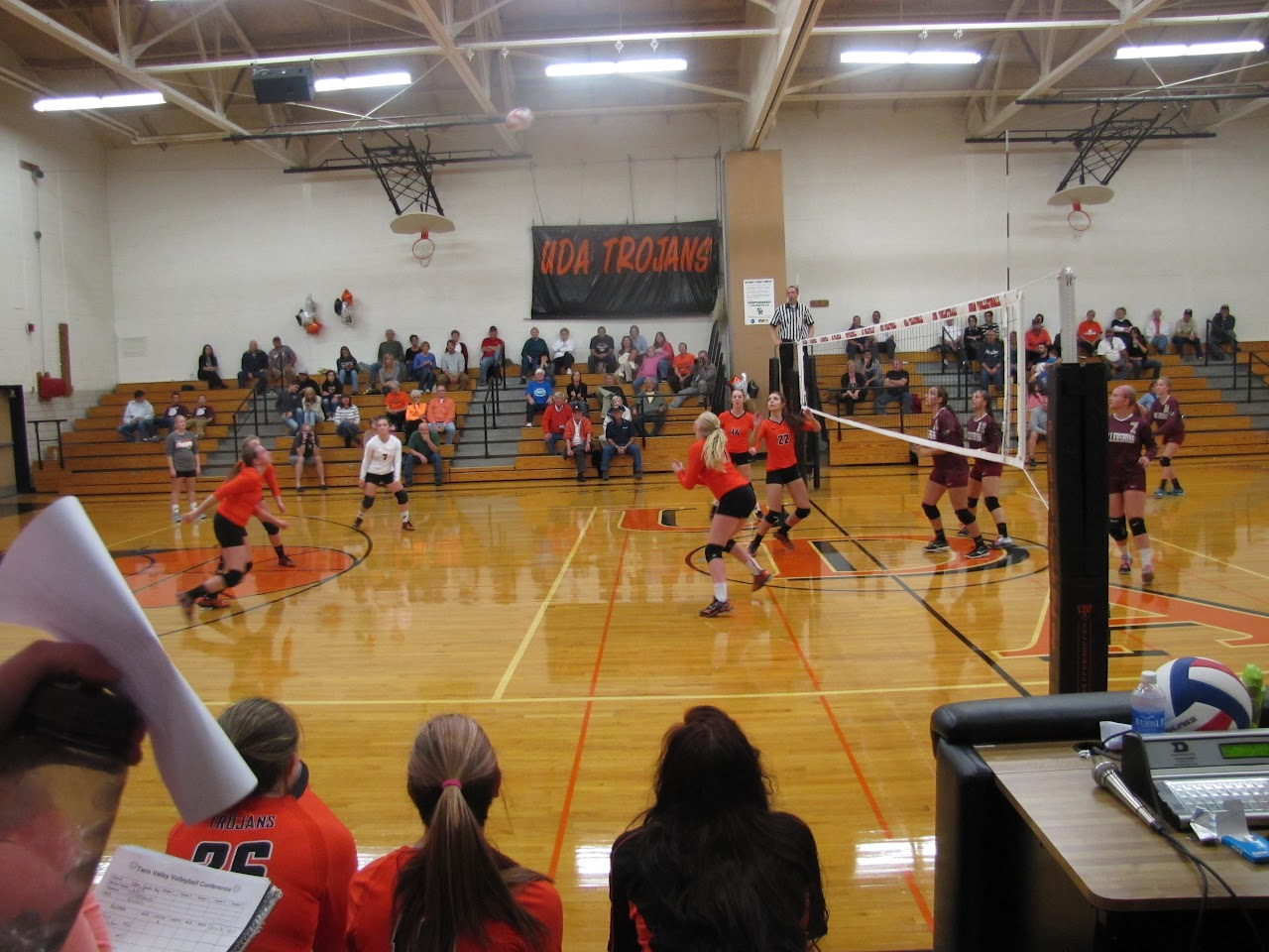 Volleyball-Millersburg vs UDA - IMG_7558.JPG