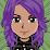 Wendy Hari's profile photo