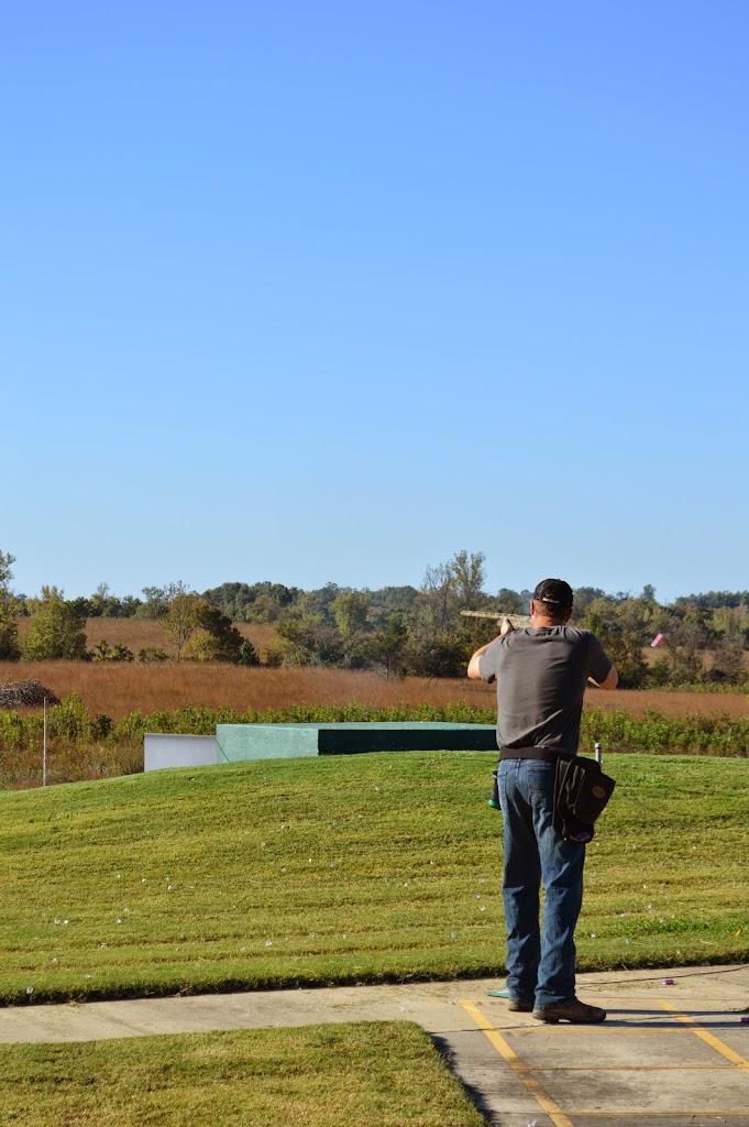 Pulling for Education Trap Shoot 2014 - DSC_6298.JPG