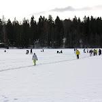 03.03.12 Eesti Ettevõtete Talimängud 2012 - Kalapüük ja Saunavõistlus - AS2012MAR03FSTM_280S.JPG