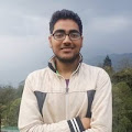 rajat bhardwaj - photo