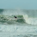 20130604-_PVJ5362.jpg