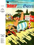Asterix 07 - Asterix und die Goten.jpg