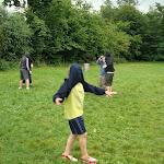 Kamp jongens Velzeke 09 - deel 3 - DSC04455.JPG