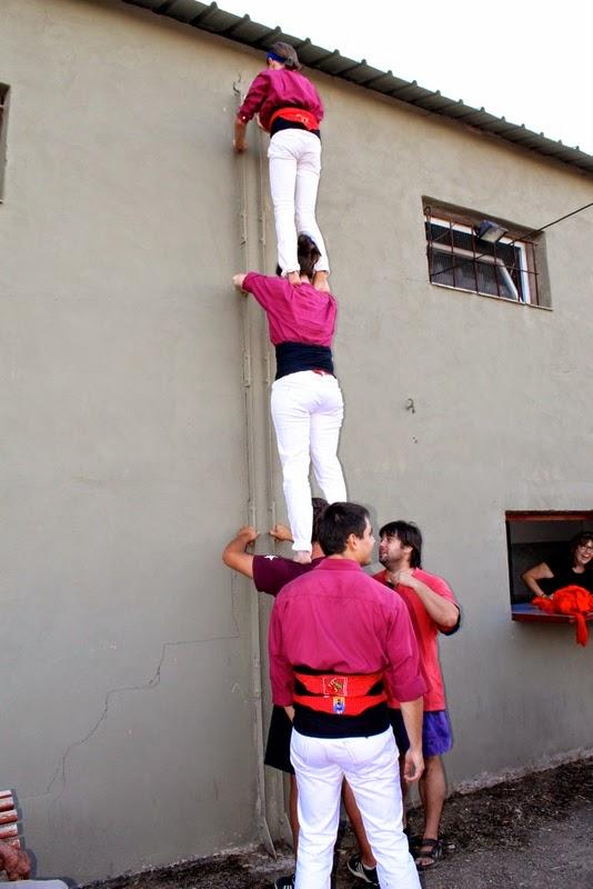 Taller Casteller a lHorta  23-06-14 - IMG_2460.jpg