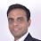 dharmesh parmar's profile photo
