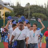 Apertura di wega nan di baseball little league - IMG_1143.JPG