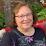 Donna Stout's profile photo