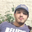 khaled adas's profile photo