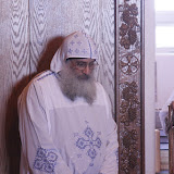 Consecration of Fr. Isaac & Fr. John Paul (monks) @ St Anthony Monastery - _MG_0605.JPG