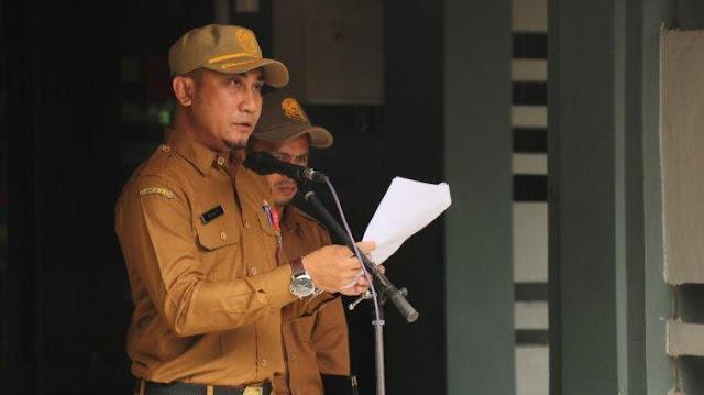 Kabupaten Banjar buka 15 ribu lapangan pekerjaan