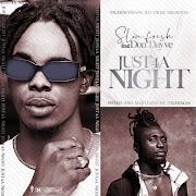 Music: Slimfresh - Just 4 A Night ft Don Dayve