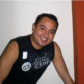 Jimmy Vasquez