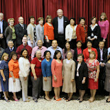 Ushers-ministers-readers - IMG_3034.JPG