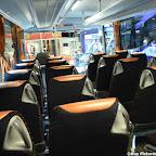 busworld kortrijk 2015 (64).jpg