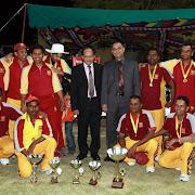 slqs cricket tournament 2011 471.JPG