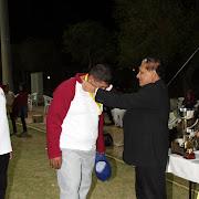 slqs cricket tournament 2011 409.JPG