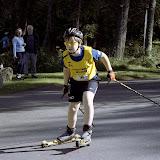Hunlty Champs 2012