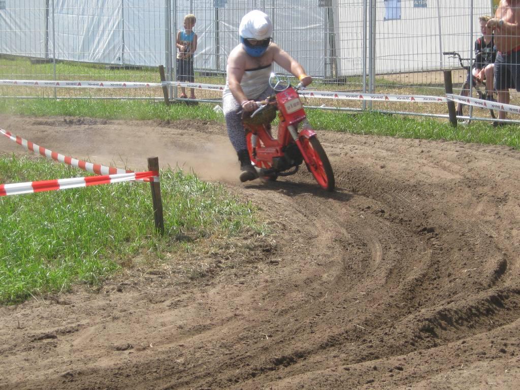 24 Uurs Solexrace Heeswijk-Dinter 656.jpg