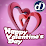 Valentine Deals's profile photo