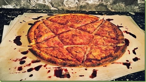 pizzagate-satanic