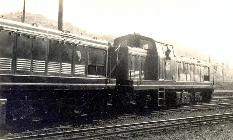 Uskotračna pruga Dubrovnik-Čapljina te ostale u BiH Scan0042