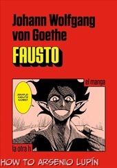 P00025 - Fausto