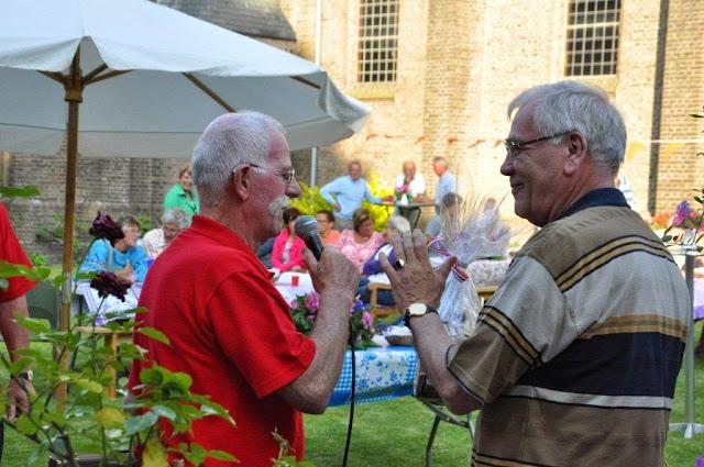 Afscheid pastor Lansbergen - 07.14.29.jpg