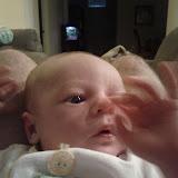 Meet Marshall! - IMG_20120612_194428.jpg