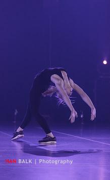 Han Balk Voorster dansdag 2015 avond-2903.jpg