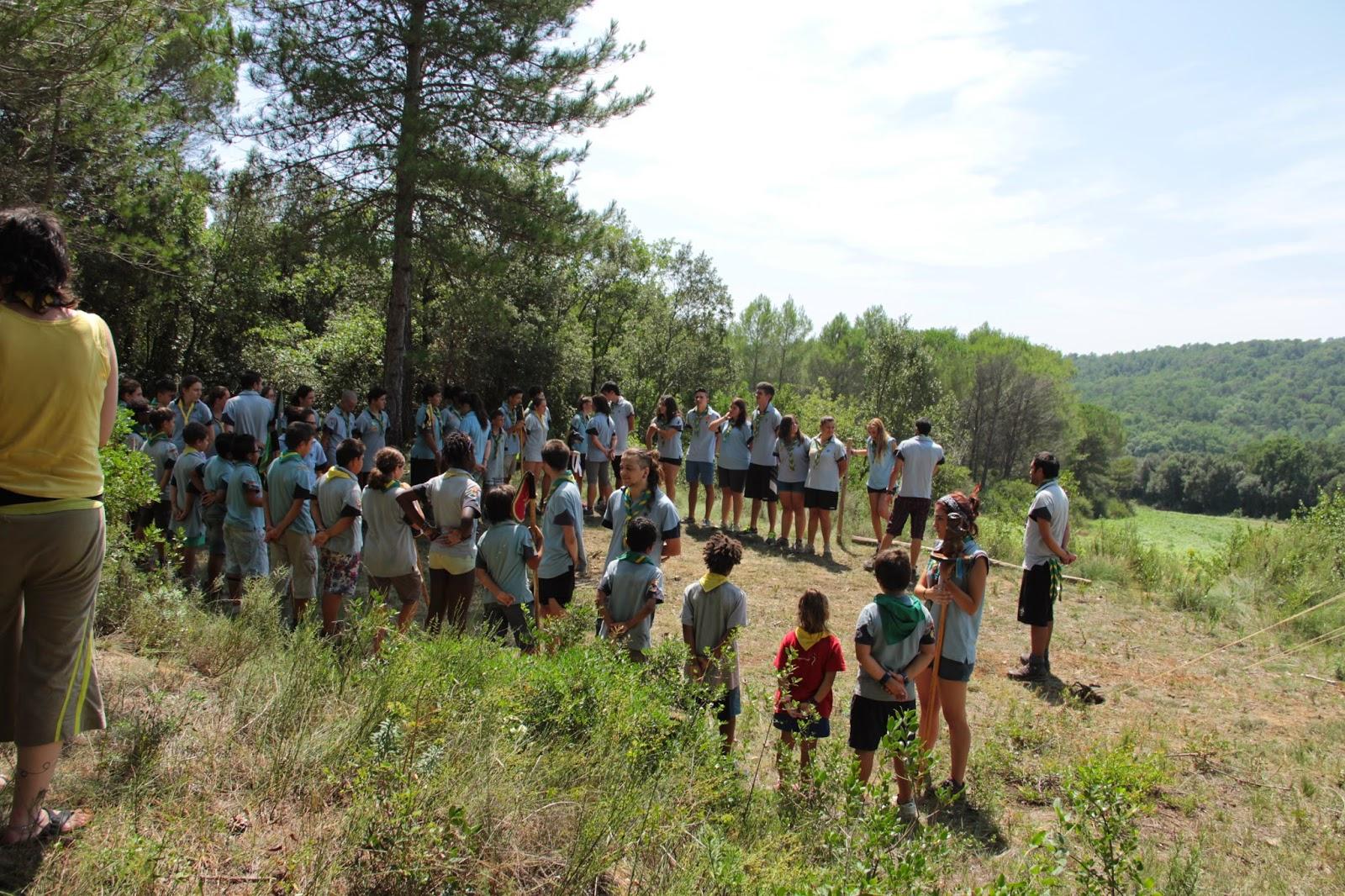 Campaments Estiu Cabanelles 2014 - IMG_1672.JPG