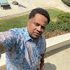 Kendrick Booker