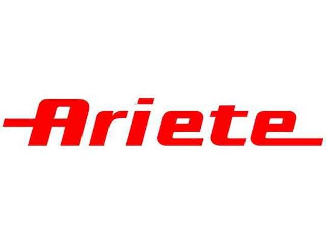Ariete vendita online articoli delle migliori marche for Ariete elettrodomestici