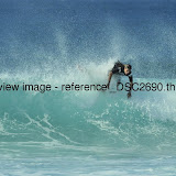 _DSC2690.thumb.jpg