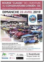 20190428 Aulnay-sous-Bois