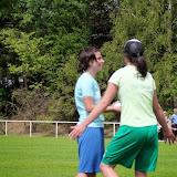 Coupe Féminine 2011 - IMG_0757.jpg
