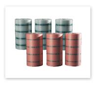 緩衝氣墊膠膜,膠膜,包裝材料