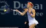 Anna Schmiedlova - 2016 Dubai Duty Free Tennis Championships -DSC_3234.jpg