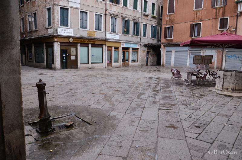Venezia come la vedo Io 25 11 2013 N 13