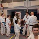 KarateGoes_0287.jpg